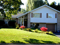18 Forest park Rd, Orangeville, ON L9W 1A3