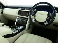 2013 Land Rover Range Rover 3.0 TD V6 Vogue 5dr (start/stop)
