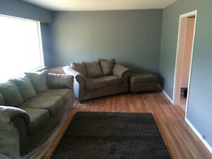 Furnished Student Rental – 1 Room Pet Friendly