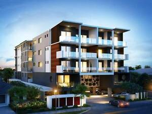 Fantastic living and investment choice at Sherwood Brisbane City Brisbane North West Preview