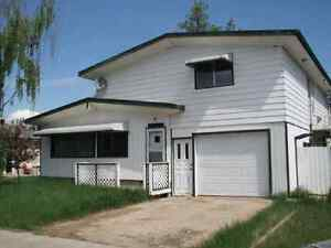 WILLINGDON, AB HOUSE FOR SALE WITH $5,000   CASH BACK!