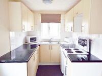 1 bedroom flat in Glenalmond, Whitburn, West Lothian, EH47 8NS