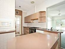 Furnished house for share in Chadstone Chadstone Monash Area Preview