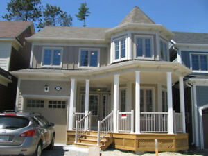 Last chance!Own home in waterfront community. 300′ private beach