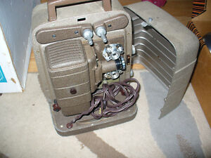 old camera and accesories