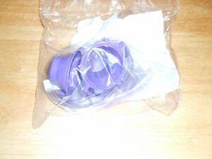 New Kangaroo 500ML Joey Pump Set Feeding Bags