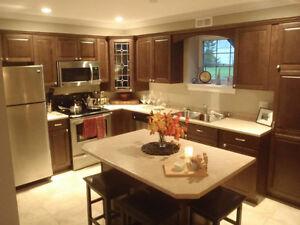 Brand New 3 Bedroom in Lewisville - 1400 Sq Ft