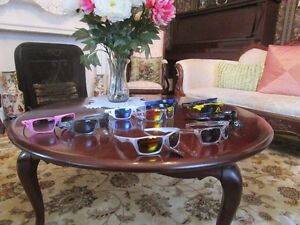 New Inventory,Sharp Oakley`s for Cool prices !!!
