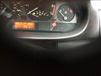BMW 325 SEi FOR SALE