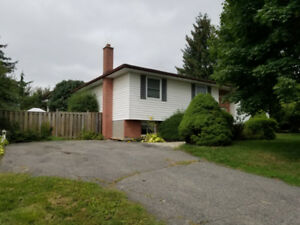 IMMEDIATE POSSESSION IN WESTEND BUNGALOW