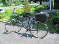 vélo  TREK  pour homme  ou garçon
