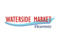 Vendors wanted for Christmas market