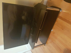 Tv stand for only $50