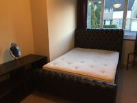 Double Room in Ultra Luxury House Bills included