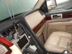 2005 Lincoln Navigator Individual Parts For Sale