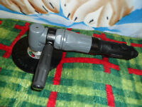 Pro Point Air Grinder 8500 RPM New $80.