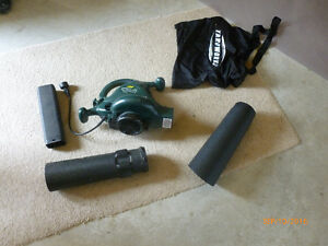 Leaf Blowers Buy Or Sell A Lawnmower Or Leaf Blower In