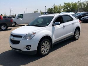 2010 Chevrolet Equinox AWD 4dr SOLD SOLD SOLD SOLD