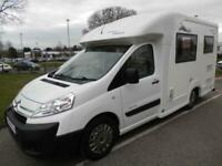 67727dd43a Used Citroen Other Campervans and Motorhomes for Sale - Gumtree
