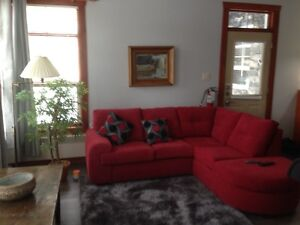CONDO FOR RENT IN MONT TREMBLANT Gatineau Ottawa / Gatineau Area image 9