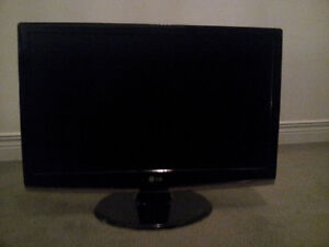 [FOR SALE] Desktop Monitors (DELL and LG)
