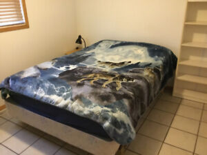 Room for rent in thickwood