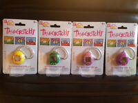 Tamagotchi 20th Anniversary SERIES 2  Assorted Colours