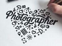 Mum Blog & Instagram Photographer Needed to Collaborate!