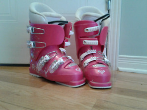 Bottes de ski Roxy