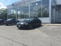2006 BMW M6 /One Year Warranty/