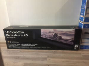 SUMMER SALE ON LG SK10Y SOUNDBARS