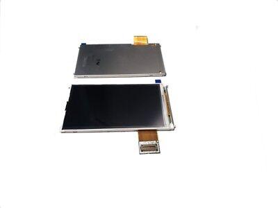 Samsung GT M8800 Pixon LCD Display Screen Bildschirm Original NEU 8800 Lcd