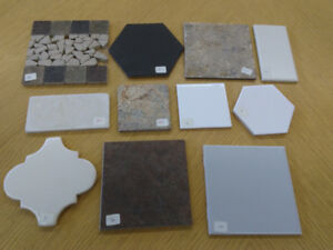 All In Stock Tile At Blow-Out Prices!