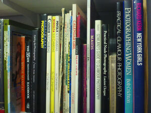 Book Collection - All Subjects - Like NEW - Mostly hardcovers Cambridge Kitchener Area image 2
