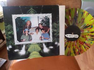 Vinyl nofx