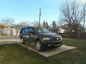 2006 Ford Expedition Other