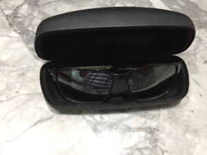 Name Brand Sunglasses- Oakley and Michael Kors
