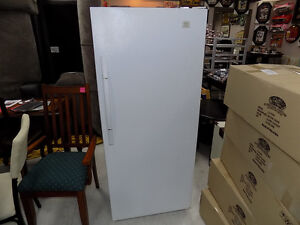 "Fridge 27"" x 64"" All Fridge No Freezer $ 190.00 Call 727-5344"