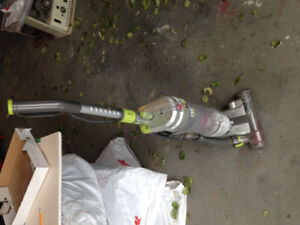 vacuum for sale
