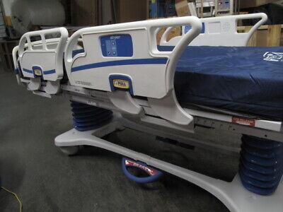 Stryker S3 Hospital Bed - Refurbished
