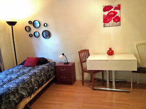 Chambres à louer - Rooms for rent