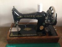 Singer K99 for Sale