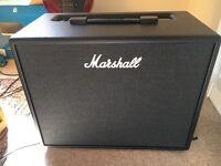 Marshall Code 50w Guitar Amp