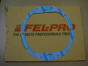 Felpro RDS 55028 - 1  rear end housing gasket  GM/OLDS