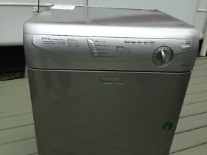 PRICE REDUCED   RV ELECTRIC DRYER