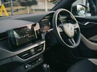 2020 Skoda KAMIQ DIESEL HATCHBACK 1.6 TDI SE L 5dr DSG Auto Hatchback Diesel Aut