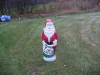 Christmas Tree Plus