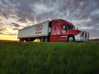 Owner Operators Teams or Singles for a Busy USA Fleet needed