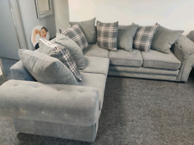 💥♦️Sofas,♦️ Beds,♦️ Mattresses ♦️ BRAND NEW ♦️MADE IN 🇬🇧 💥