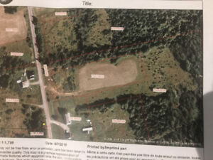 Land in Benton for sale